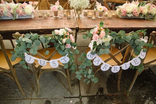 Charleston Weddings_5844.jpg