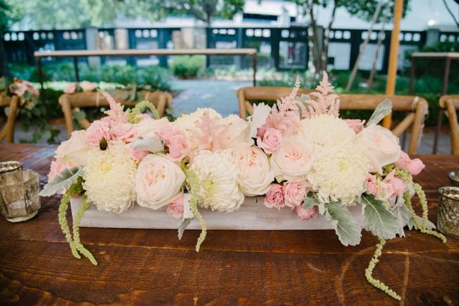 Charleston Weddings_5847.jpg