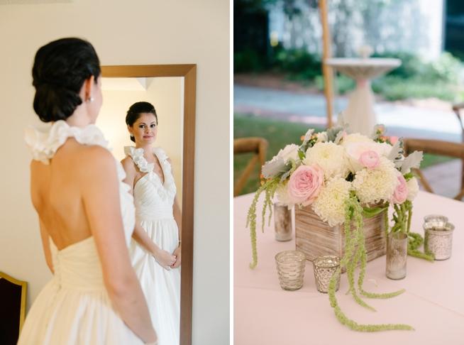Charleston Weddings_5848.jpg