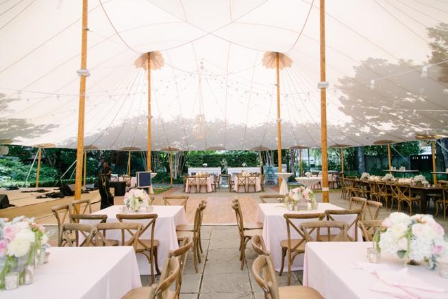 Charleston Weddings_5849.jpg