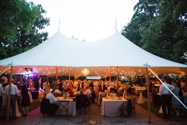 Charleston Weddings_5850.jpg
