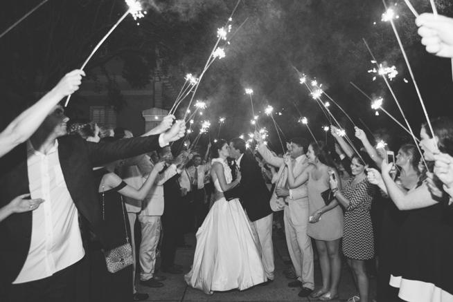 Charleston Weddings_5852.jpg