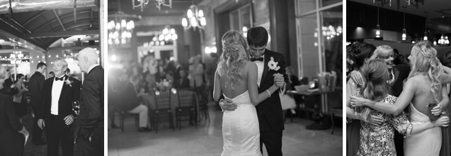 Charleston Weddings_5886.jpg