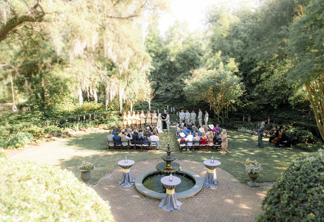 Charleston Weddings_5971.jpg