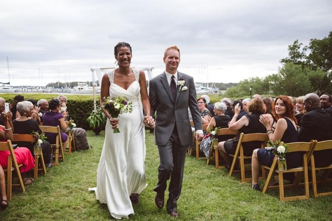 Charleston-Weddings_6034.jpg