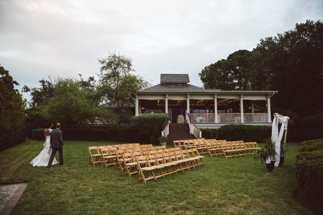 Charleston-Weddings_6039.jpg