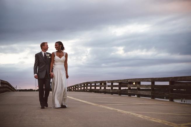 Charleston-Weddings_6042.jpg