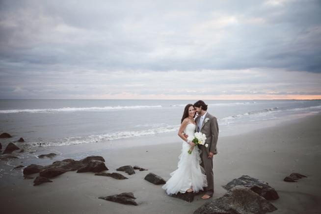Charleston Weddings_6110.jpg
