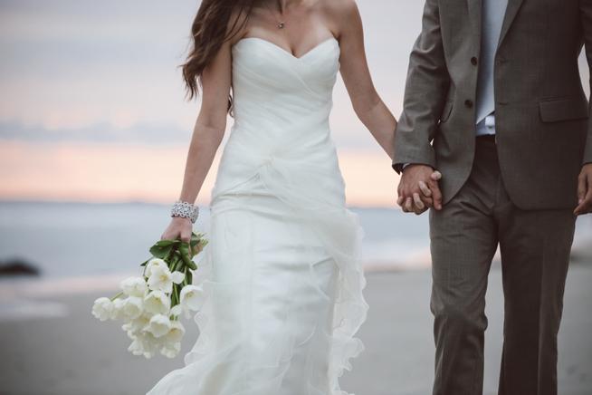 Charleston Weddings_6114.jpg