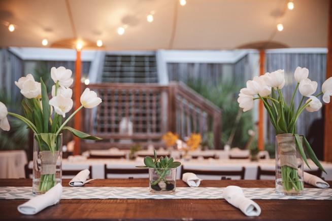 Charleston Weddings_6120.jpg