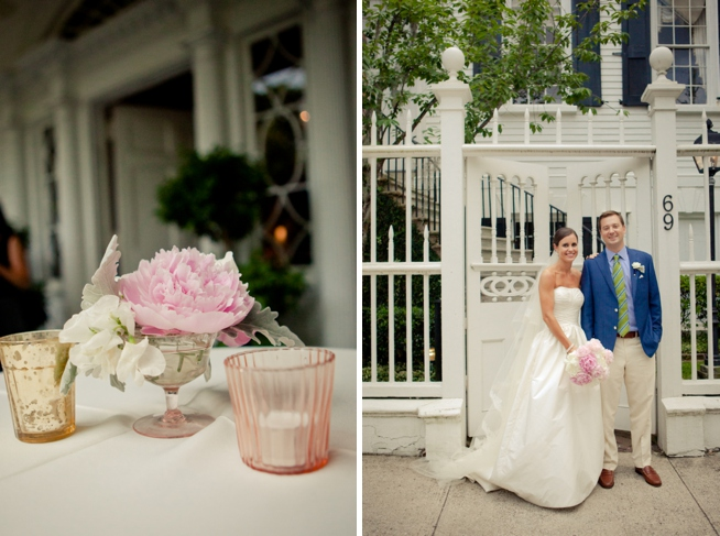 Charleston Weddings_6181.jpg