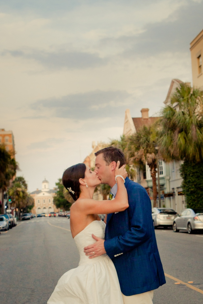 Charleston Weddings_6190.jpg