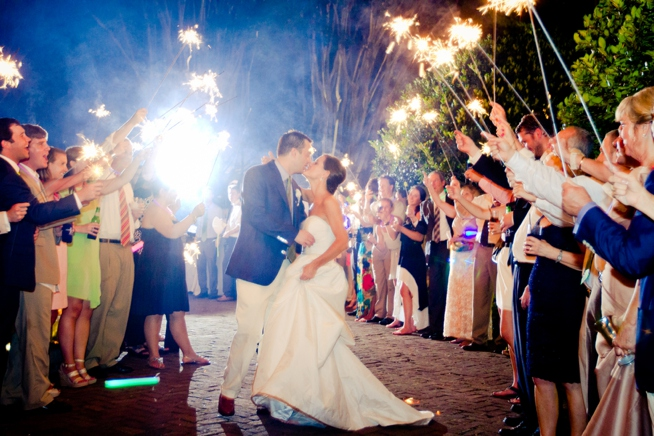 Charleston Weddings_6194.jpg
