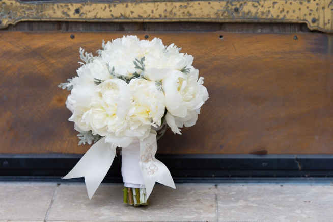 Charleston Weddings_6199.jpg