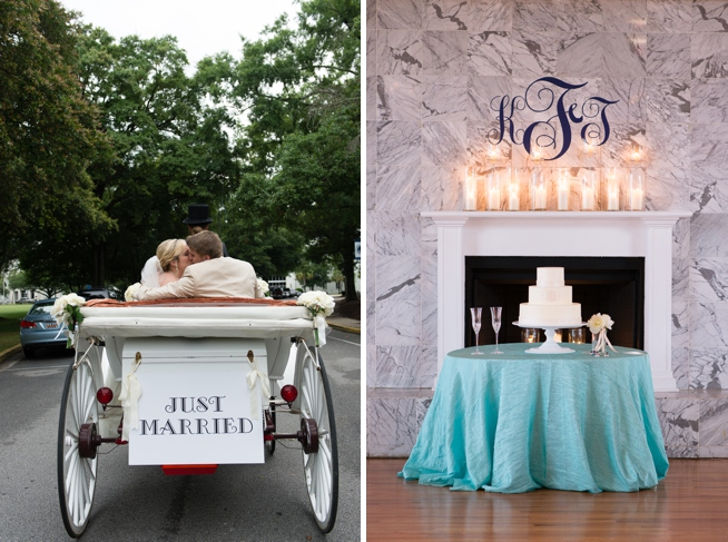 Charleston Weddings_6206.jpg