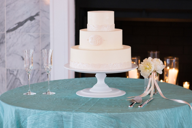 Charleston Weddings_6210.jpg