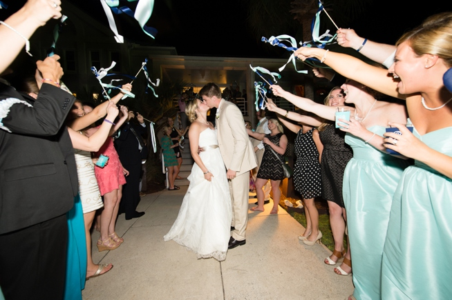 Charleston Weddings_6214.jpg
