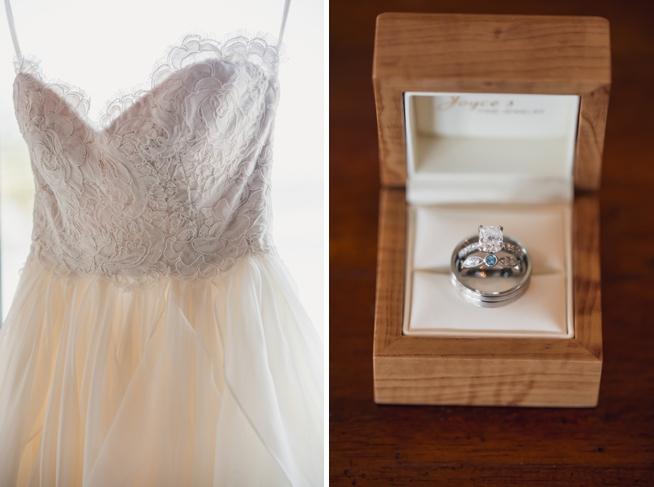 Charleston Weddings_6278.jpg