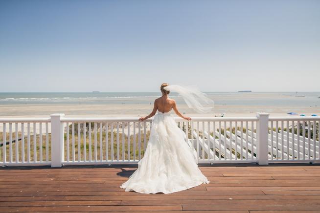 Charleston Weddings_6279.jpg