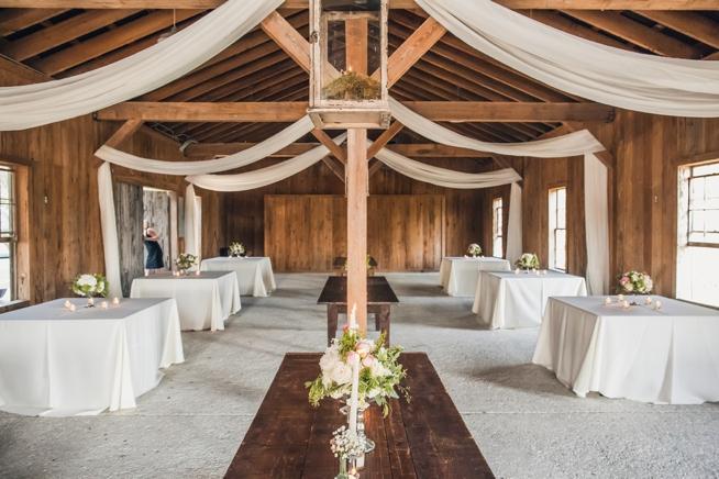 Charleston Weddings_6280.jpg