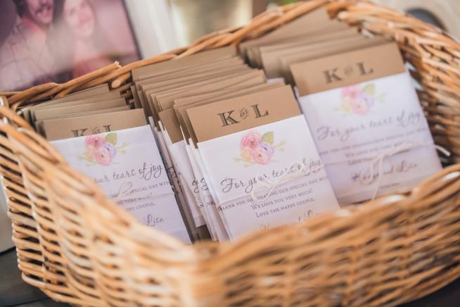Charleston Weddings_6281.jpg
