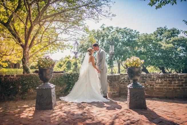 Charleston Weddings_6283.jpg