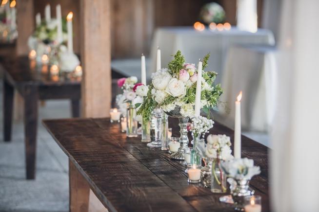Charleston Weddings_6284.jpg