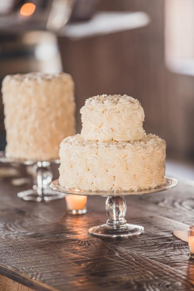 Charleston Weddings_6285.jpg