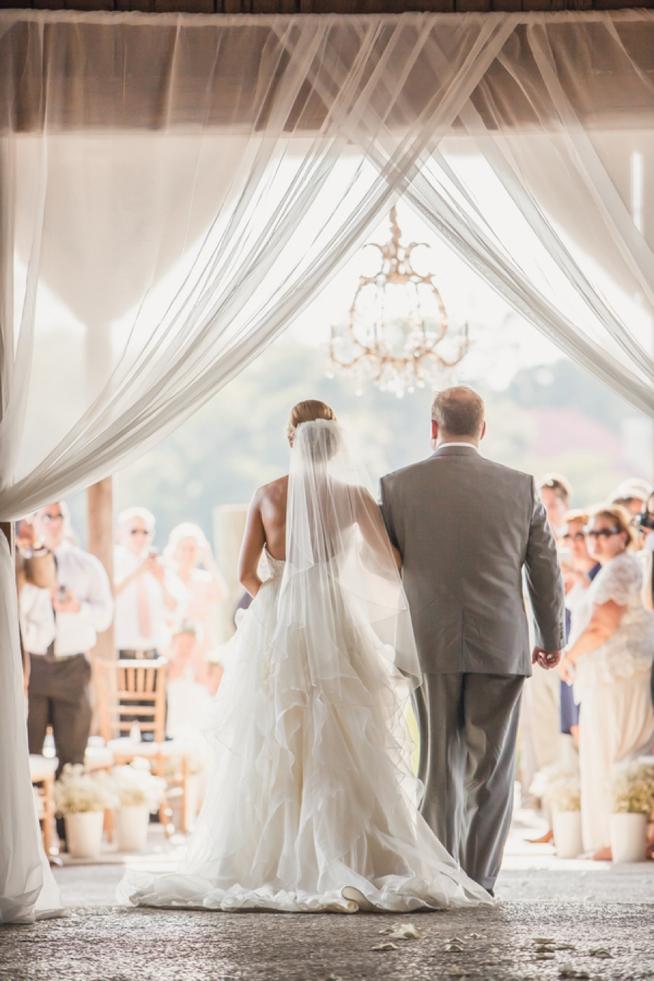 Charleston Weddings_6287.jpg