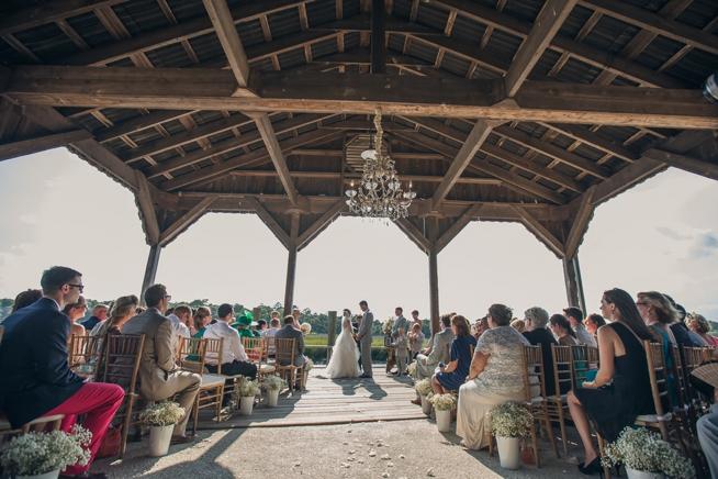 Charleston Weddings_6288.jpg