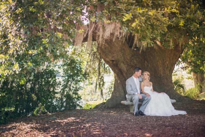 Charleston Weddings_6289.jpg