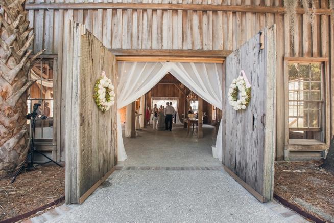 Charleston Weddings_6290.jpg