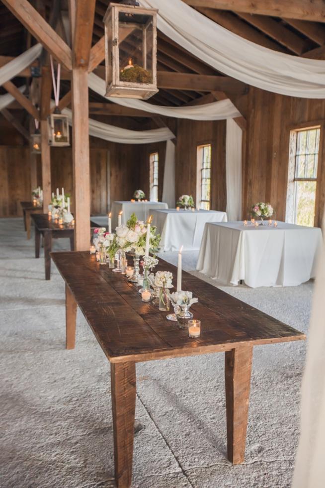 Charleston Weddings_6291.jpg