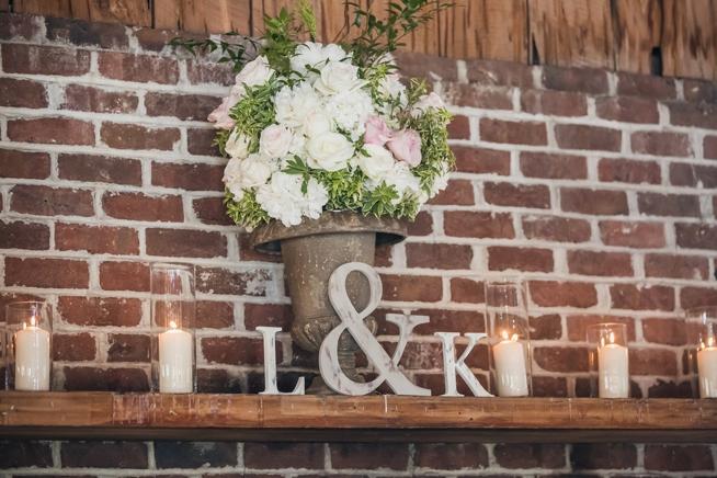 Charleston Weddings_6292.jpg