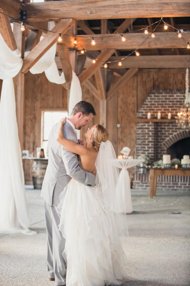 Charleston Weddings_6293.jpg