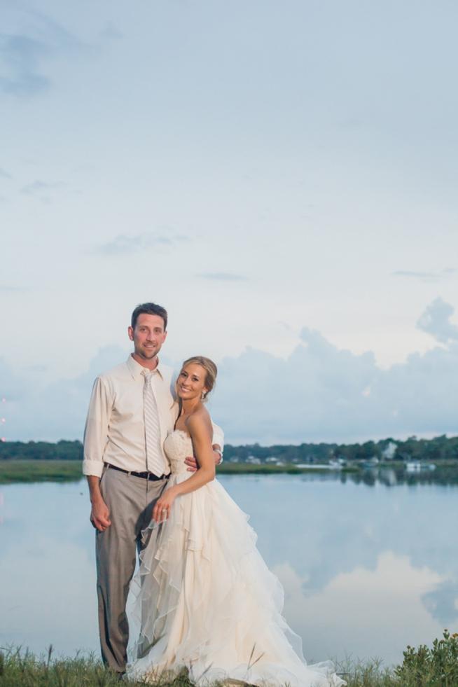Charleston Weddings_6295.jpg