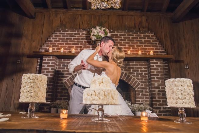 Charleston Weddings_6296.jpg