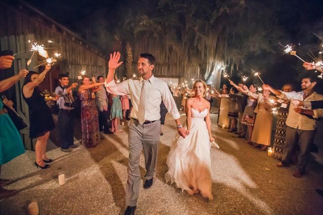 Charleston Weddings_6297.jpg