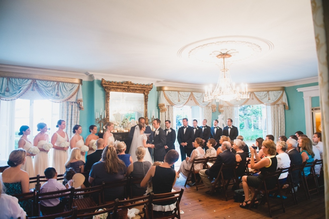 Charleston Weddings_6311.jpg