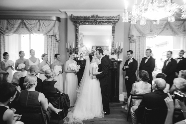 Charleston Weddings_6317.jpg