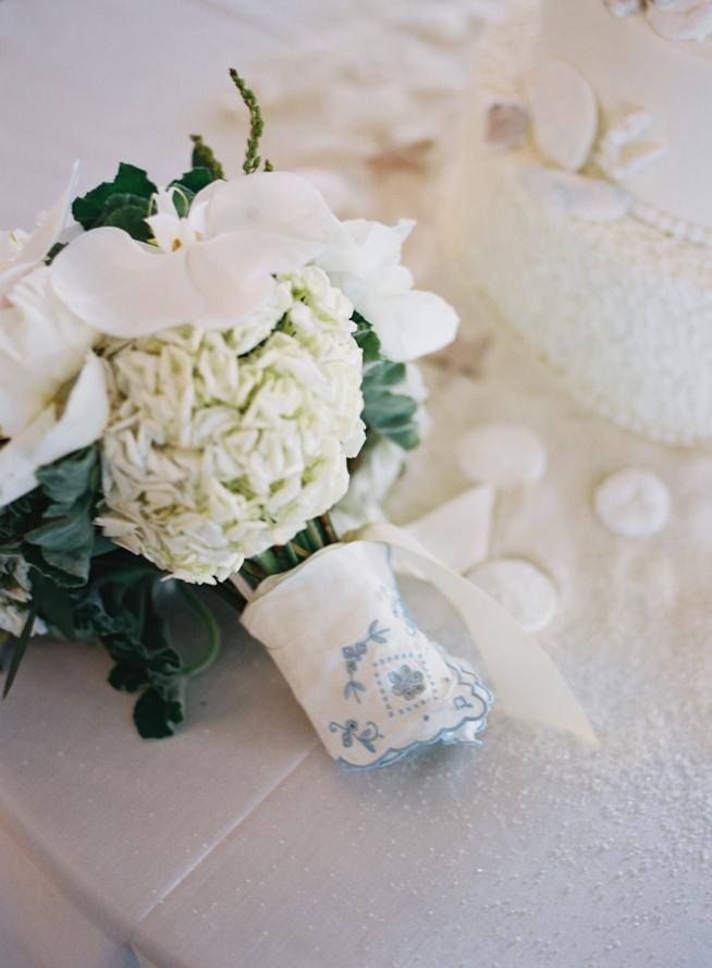 Charleston Weddings_6451.jpg