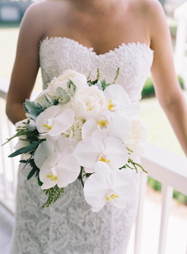 Charleston Weddings_6453.jpg