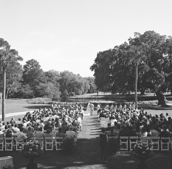 Charleston Weddings_6457.jpg