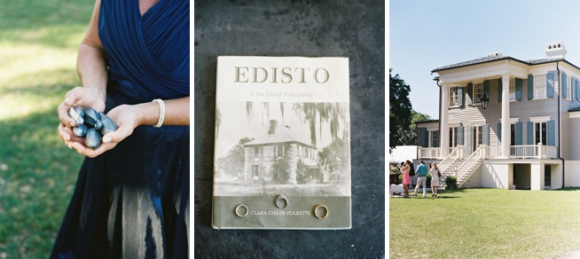 Charleston Weddings_6458.jpg