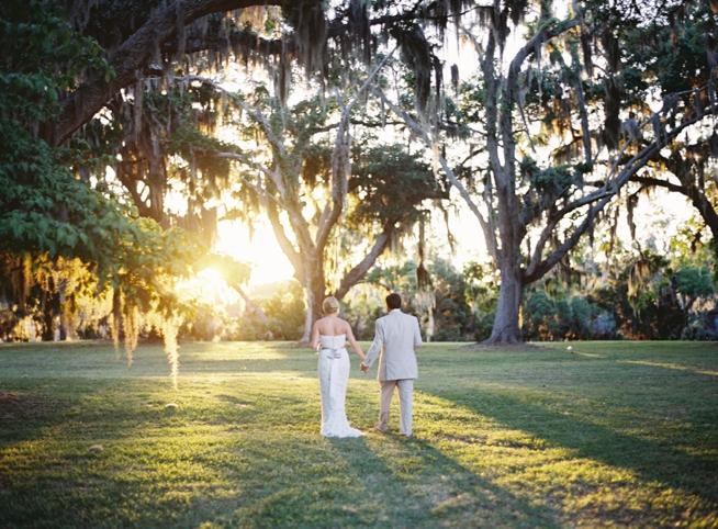 Charleston Weddings_6463.jpg
