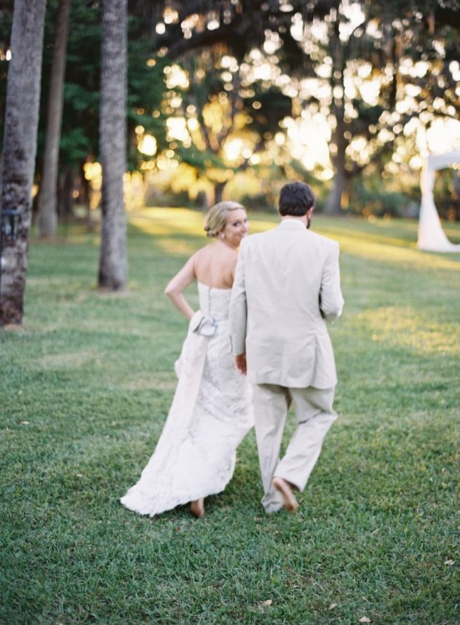 Charleston Weddings_6466.jpg