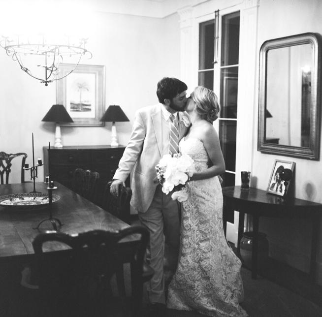 Charleston Weddings_6468.jpg