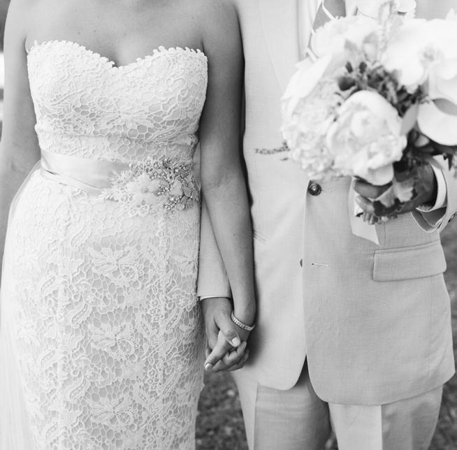 Charleston Weddings_6469.jpg