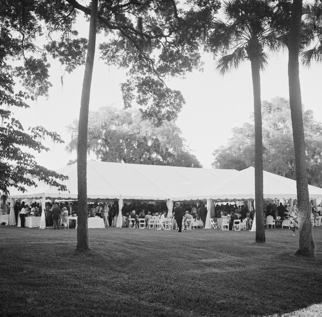 Charleston Weddings_6470.jpg