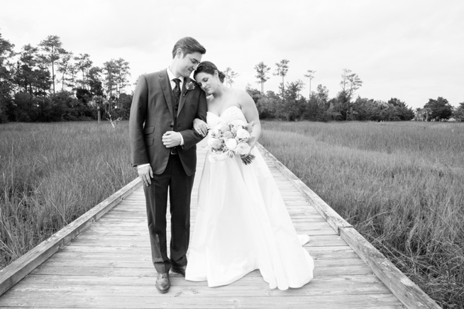 Charleston Weddings_6528.jpg